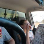 Cola als Wasserersatz